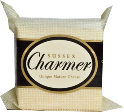 Sussex Charmer Cheese