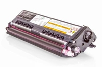 Compatible Brother TN423M  Magenta 4000 Page Yield