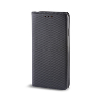 FOLIO1267 A3 2017 Smart Magnet Black Folio