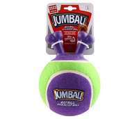 Gigwi Jumball Inflatable Tennis Ball 14cm x 1