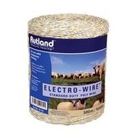 Standard 6 P/Wire 250m