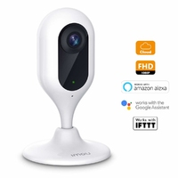 IMOU CUE 1080P 2.8mm Fixed Home IP Camera with 10m IR