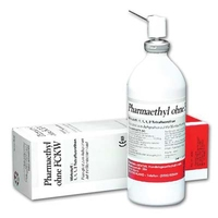 SEPTODONT PHARMAETHYL 150ML