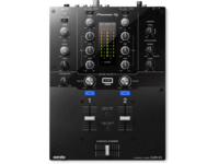 Pioneer DJM-S3 | 2-channel mixer for Serato DJ Pro
