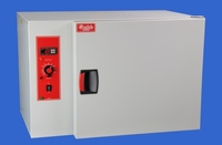 Oven +250ºc 150 Litres S/St. Int. Natural Con