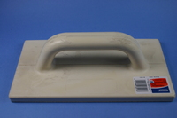Draper Urethane Float 11 inch / 280mm