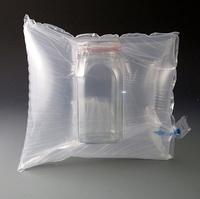 BUBL BAG 400 X 400mm