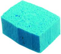 Jumbo Sponge LG - 160x115x70mm