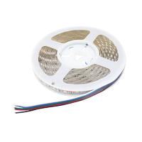LEDJ Visio QUAD-RGBW60 Flexible Quad-colour Strip (5.0m roll)