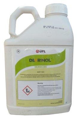 Devrinol Herbicide 5lt