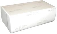 Vertu Deluxe Slimfold Towels 200 Sheet x 16 Pkt