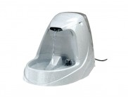 Petsafe Drinkwell Pet Fountain 5 Litre x 1