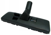 32mm Floor Tool 300mm Wide