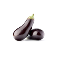Aubergine (Patlican)Single