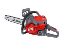 efco, efco chainsaw, efco mt4510 chainsaw, mt4510 chainsaw,