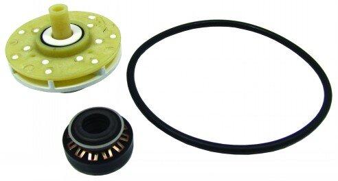 Bosh Neff Siemens Dishwasher Motor Impellor & Seal Kit Genuine