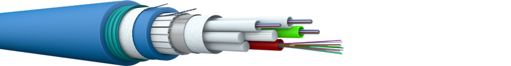 Draka-FT-OFC-LT-CST-Fire-Resistant-Loose-Tube-Fibre-Optic-Cable-Steel-Tape-Armoured-Product-Image