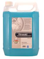 RINSEAID 5ltr