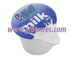 Lakelands UHT Whole Milk Portions x120