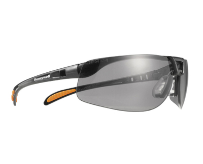 HONEYWELL Protégé TSR Grey Lens Safety Glasses