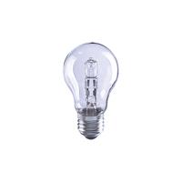 Solus (75W=57W) ES Clear A55 Halogen E/Saver