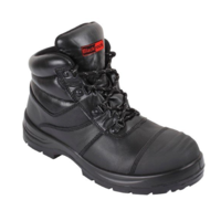 Rodo Avenger Waterproof Boot S3 SRC HRO