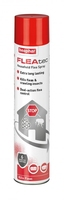 Beaphar FLEAtec Household Flea Spray 600ml x 1