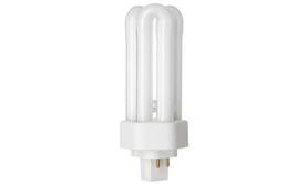 PL-T Lamps