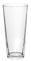 280ml Long Drink Cp Clear - Tao Range Copolyester