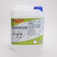REINIGER 247 5ltr