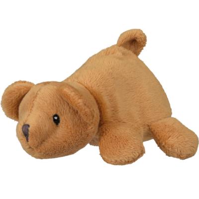 Bear cuddle toy