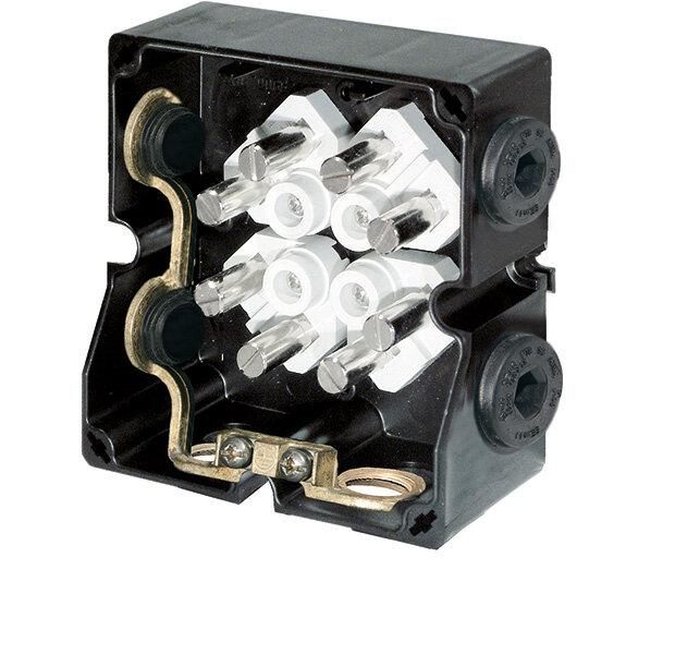 CALEX-0010 - GHG791 0201 R0003
