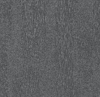 FLOTEX PENANG TILE 382007 ZINC