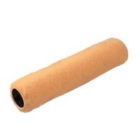 """STANLEY EXTRA LONG PILE POLYESTER SLEEVE  300MM X 44MM   12"""" X 1 3/4"""""""