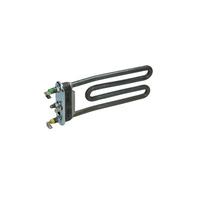 Tumble Dryer Heating Element 1550W. 240V.(50102)