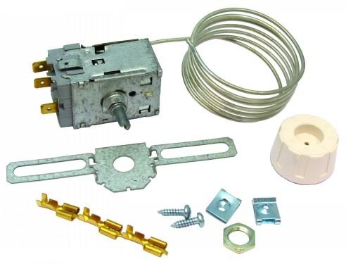 W4 Thermostat A13-1000 I/S B/B Whirlpool