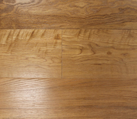 KING SIZE BRUSHED OAK 190x20mm 2.0862m2 PACK 83.448m2 PLT