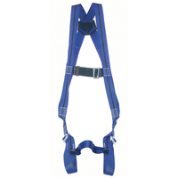 Miller Titan 1-Point Harness