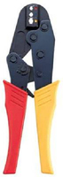 Crimping Tool Insulated
