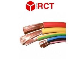 Panel Flex Cable | H07V-K