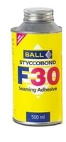 F30 Seaming Cement