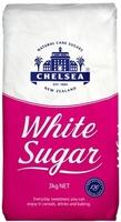 Chelsea Sugar 3kg