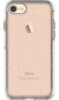 Otterbox Stardust 77-55543 iPhone 7