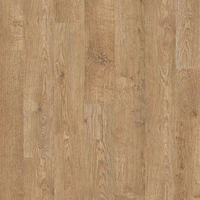 ELIGNA OLD OAK MATT OILED 1.722m2