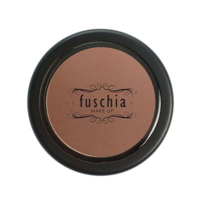 Blush Singles