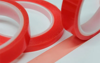 F40 DS Tape | Roll x 50m