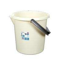 Casa 16L Bucket Calico