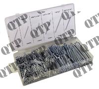 Split Pin Kit