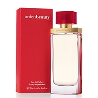 Elizabeth Arden Beauty 50ml edp Spr