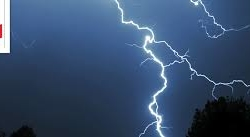 With the rise in storms and unpredictable weather in the UK and Ireland, now is the time to ensure your valuable equipment is protected from lightning strikes and surges...